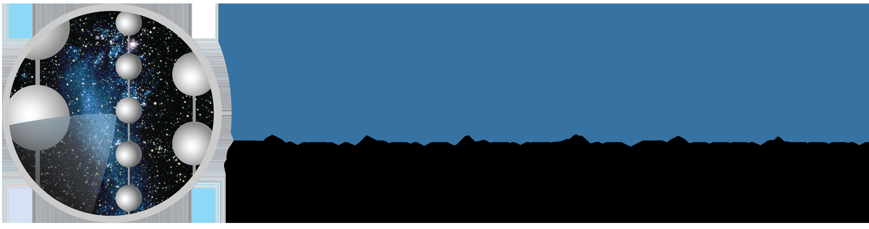 IceCube logo