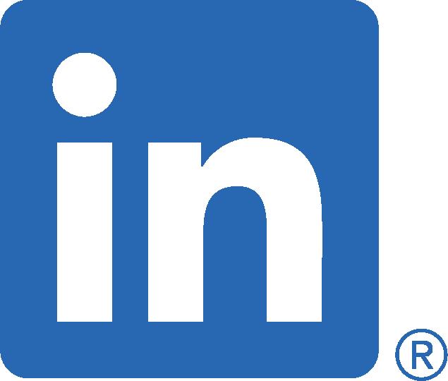 LinkedIn widget
