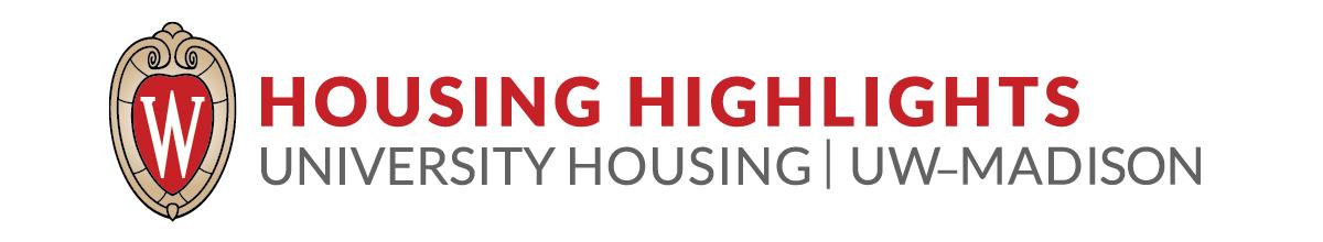 Housing Highlights